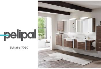 Pelipal 7030