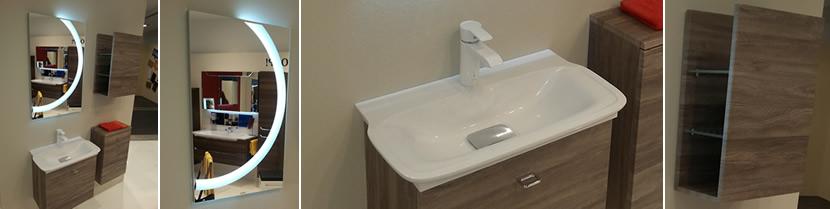 badm bel joop platinum reuniecollegenoetsele. Black Bedroom Furniture Sets. Home Design Ideas