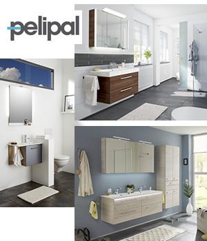 Pelipal 2016