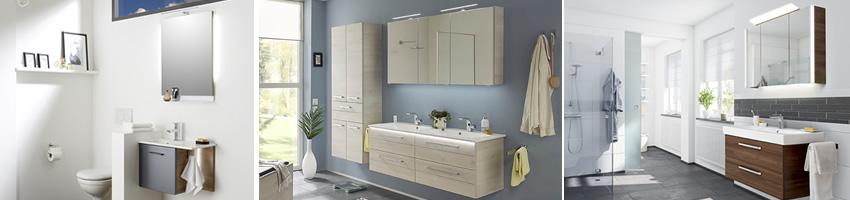 Pelipal trumpft auf mit neuen serien 6025 6110 und 9005 for Neue badezimmer 2016