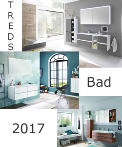 Sanit r messe archive badezimmer blog von impulsbad for Trend badezimmer 2016