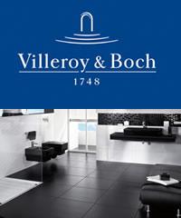 Villeroy Boch Badezimmer, villeroy-boch archive - badezimmer blog von impulsbad, Design ideen