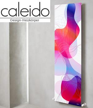 caleido-design-heizkoerper