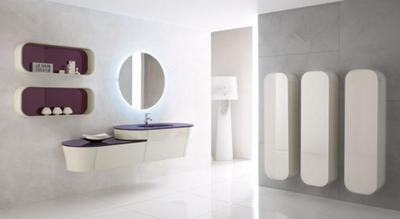 Design badm bel italien reuniecollegenoetsele - Designer badmobel ...