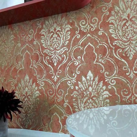 Design aus Italien in unserer Badausstellung