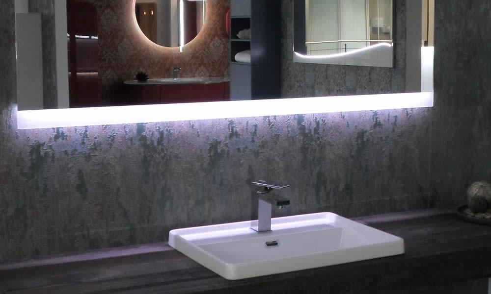 Die grand dame der badm bel sets exklusiv in leipzig for Badezimmer exklusiv