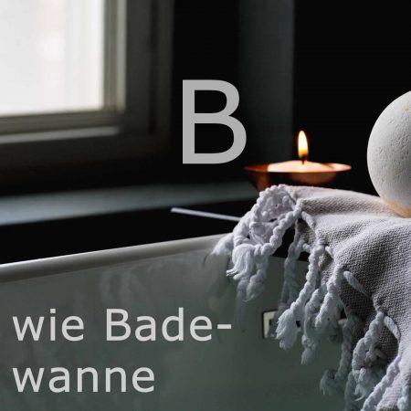 Badewannen bei Impulsbad - Badausstellung in Leipzig