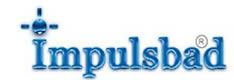 Impulsbad - Ihr Badausstatter in Leipzig und im Internet