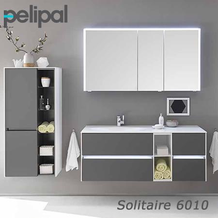 pelipal-6010-badmoebel