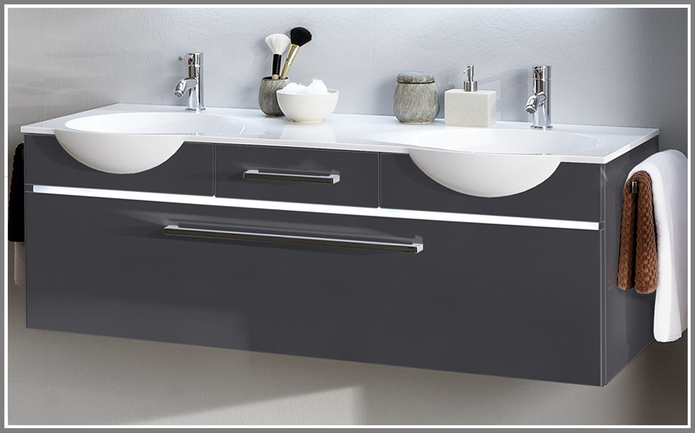 Waschtischunterschrank-Titelbild