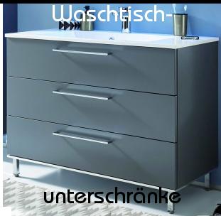 Beitragsbild-Waschtischunterschränke