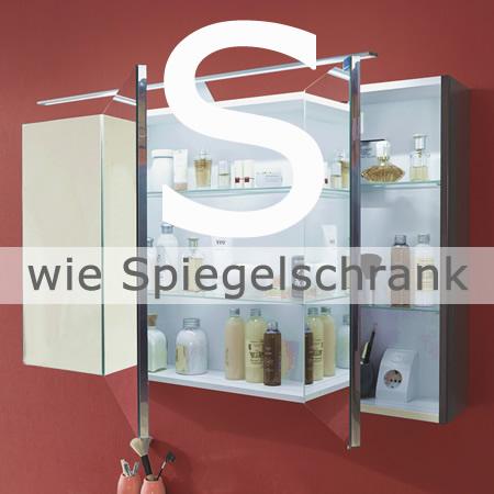 spiegelschraenke-impulsbad-spiegel
