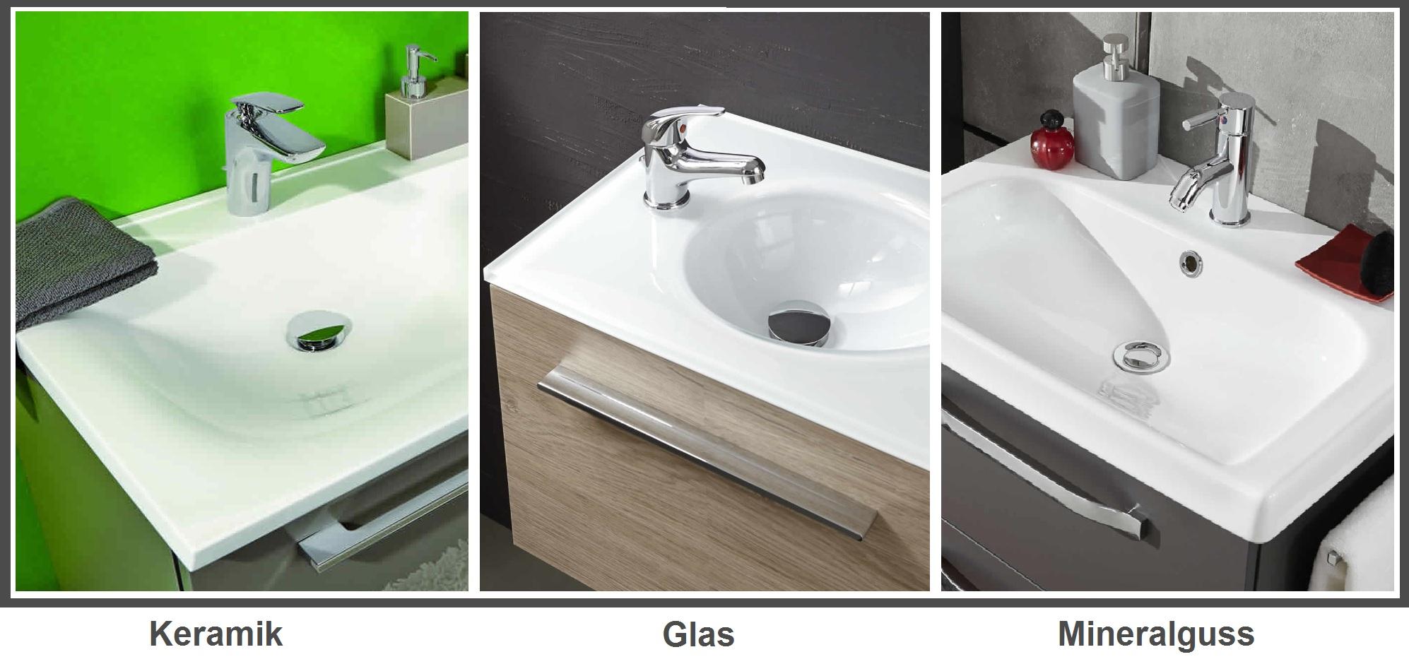 Vergleich-Materialien-Waschtisch