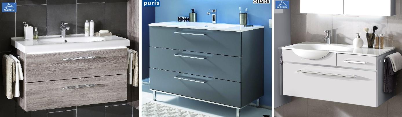 Waschtischunterschrank-Sets-Impressionen