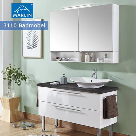 badmoebel-marlin-3110-impulsbad