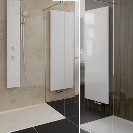 begehbare-duschen-beitragsbild