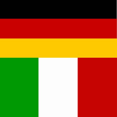 blog-italien-deutschland