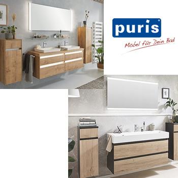 puris-badmoebel-19