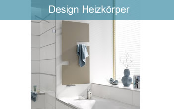 Design Bad Heizkörper Express