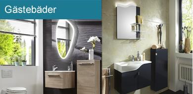 Badshop Impulsbad Badmobel Badezimmer Ausstattung Online Kaufen