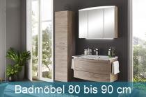Badmobel 90 Cm ~ Badmöbel set 100 120 cm impulsbad seite 3