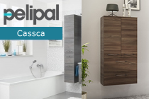 Pelipal Cassca Doppelwaschtisch ~ Pelipal cassca impulsbad