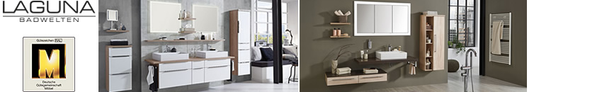 laguna badm bel impulsbad. Black Bedroom Furniture Sets. Home Design Ideas