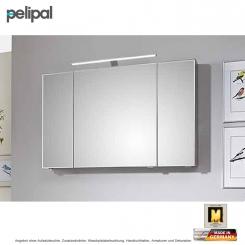 Bad Spiegelschrank 90 - 120 cm | Impulsbad