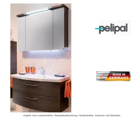 badm bel set 100 120 cm impulsbad. Black Bedroom Furniture Sets. Home Design Ideas