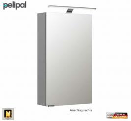 Pelipal spiegelschrank impulsbad - Spiegelschrank 40 cm ...