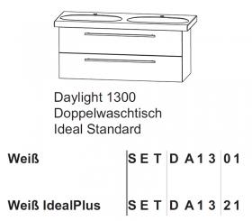 ideal standard. Black Bedroom Furniture Sets. Home Design Ideas