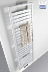 hsk yenga heizk rper 600 x 1824 mm weiss impulsbad. Black Bedroom Furniture Sets. Home Design Ideas