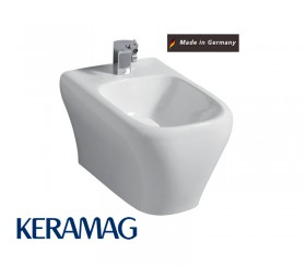 Cool Wand Bidet | Impulsbad IF85