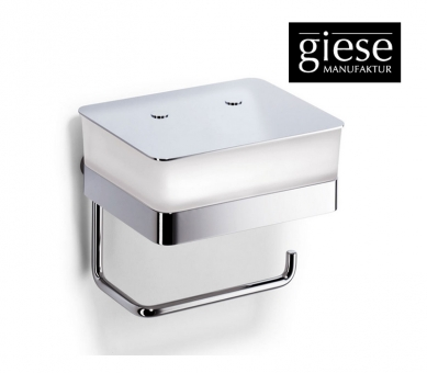 Giese WC-Duo