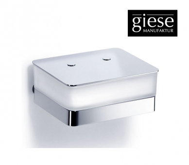 Giese WC-Uno