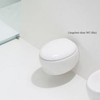 Giuseppe Segucie Touch Design WC