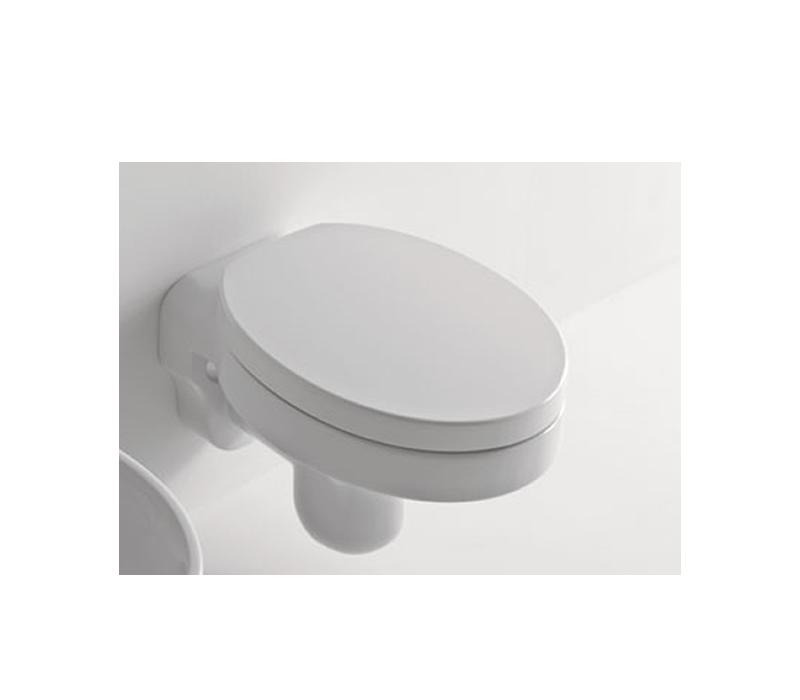 ento design wand wc aus italien impulsbad. Black Bedroom Furniture Sets. Home Design Ideas