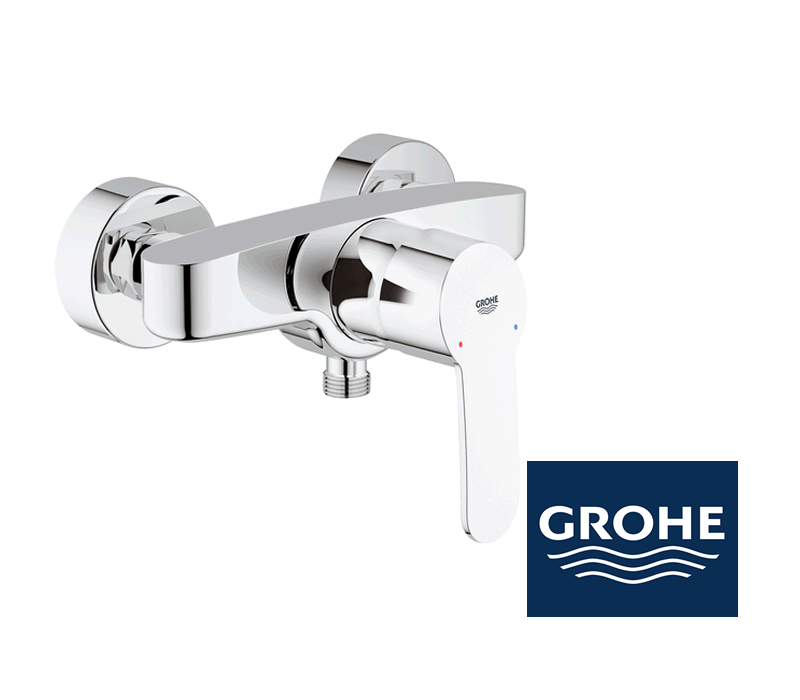 Relativ Grohe Duscharmatur ~ artownit for . IC94