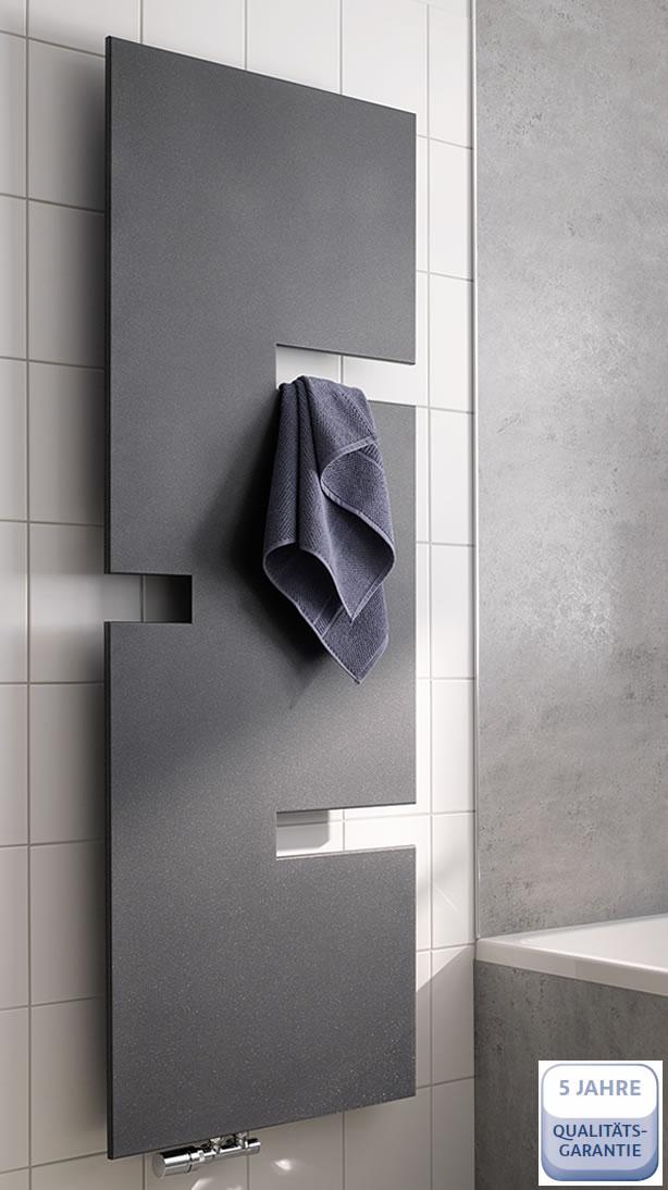 hsk juke heizk rper 606 x 1226 mm graphit schwarz. Black Bedroom Furniture Sets. Home Design Ideas