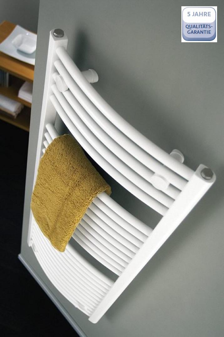 hsk line round heizk rper 500 x 1215 mm wei impulsbad. Black Bedroom Furniture Sets. Home Design Ideas