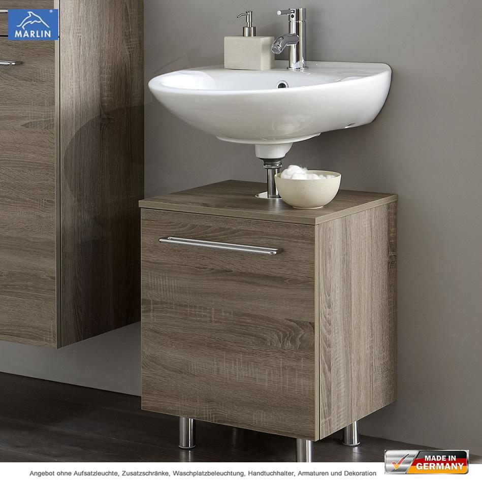 waschtisch set 60 cm free paris cm jatoba dekor with waschtisch set 60 cm perfect portofino. Black Bedroom Furniture Sets. Home Design Ideas