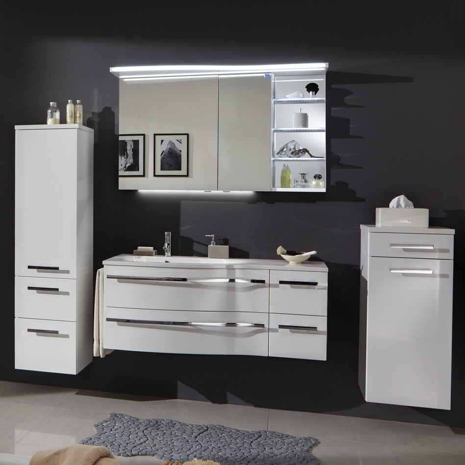 marlin badm bel als set motion 120r 120 cm impulsbad. Black Bedroom Furniture Sets. Home Design Ideas