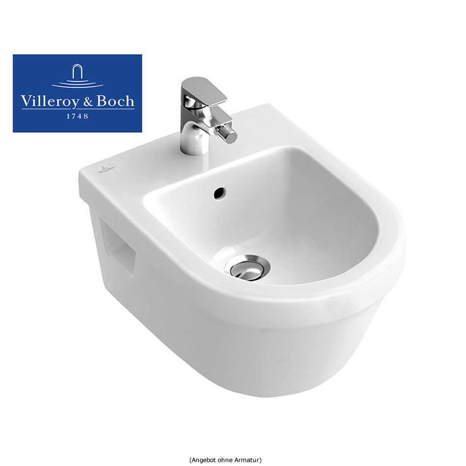 villeroy boch omnia architectura bidet alpinwei impulsbad. Black Bedroom Furniture Sets. Home Design Ideas