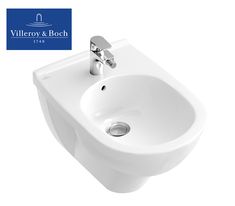 villeroy boch o novo bidet alpinwei impulsbad. Black Bedroom Furniture Sets. Home Design Ideas