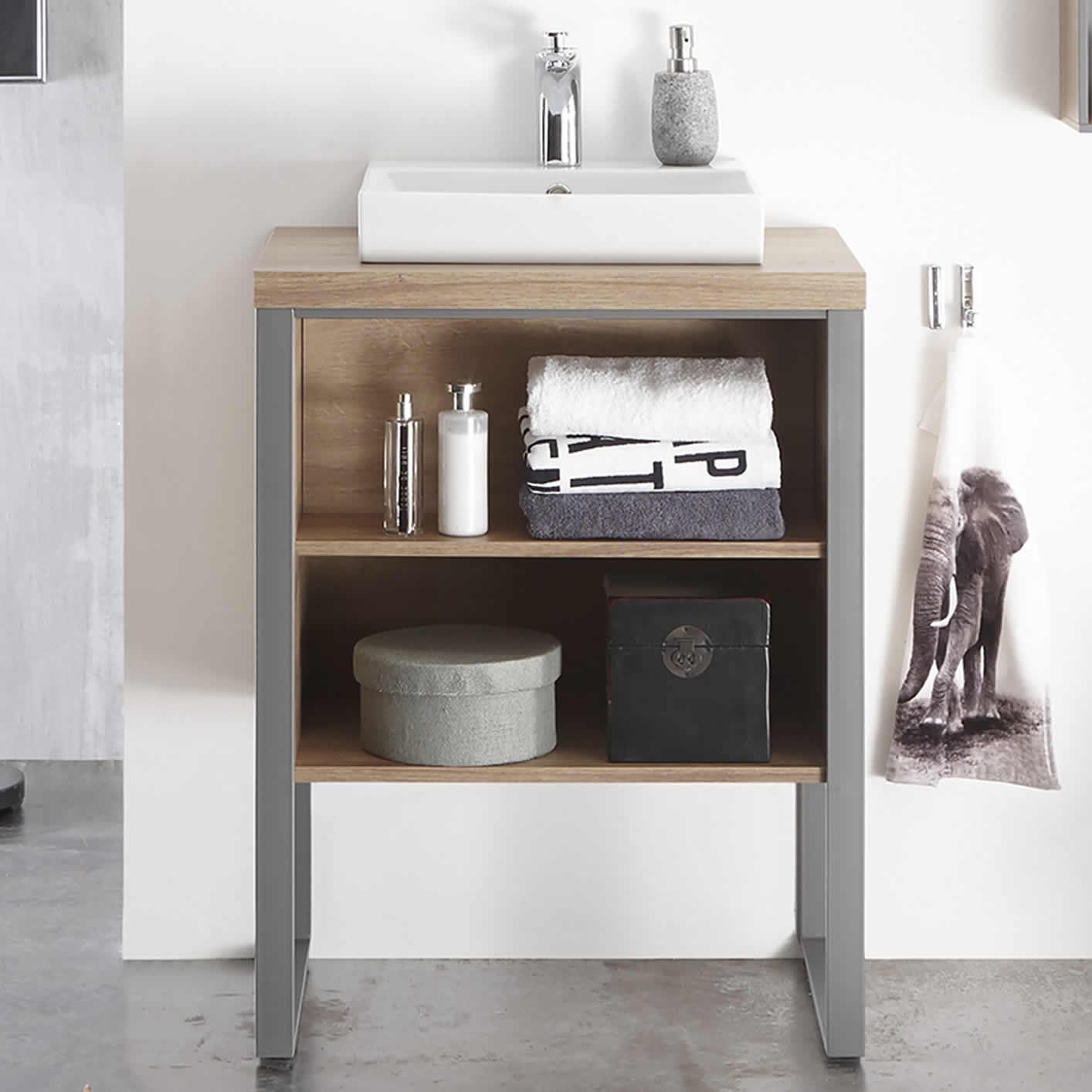 pelipal solitaire 9025 waschtisch set 65 cm impulsbad. Black Bedroom Furniture Sets. Home Design Ideas