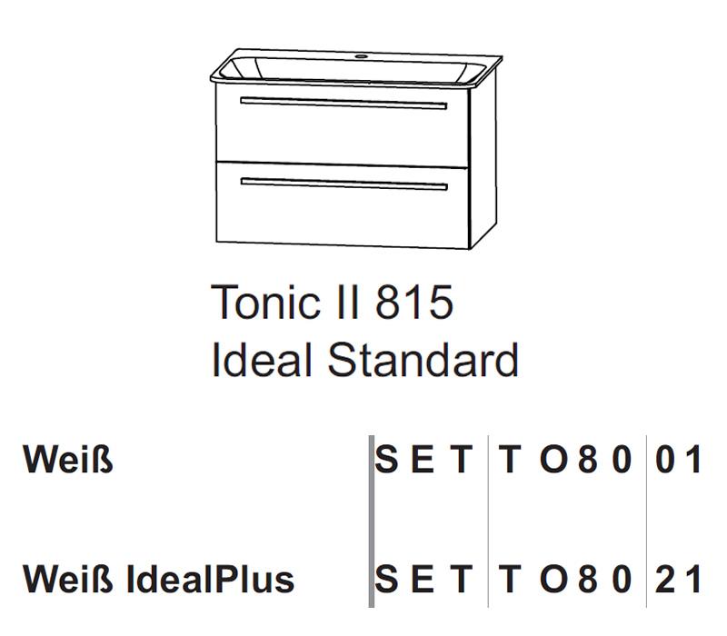 was kostet eine entkalkungsanlage f r ein einfamilienhaus eckventil waschmaschine. Black Bedroom Furniture Sets. Home Design Ideas