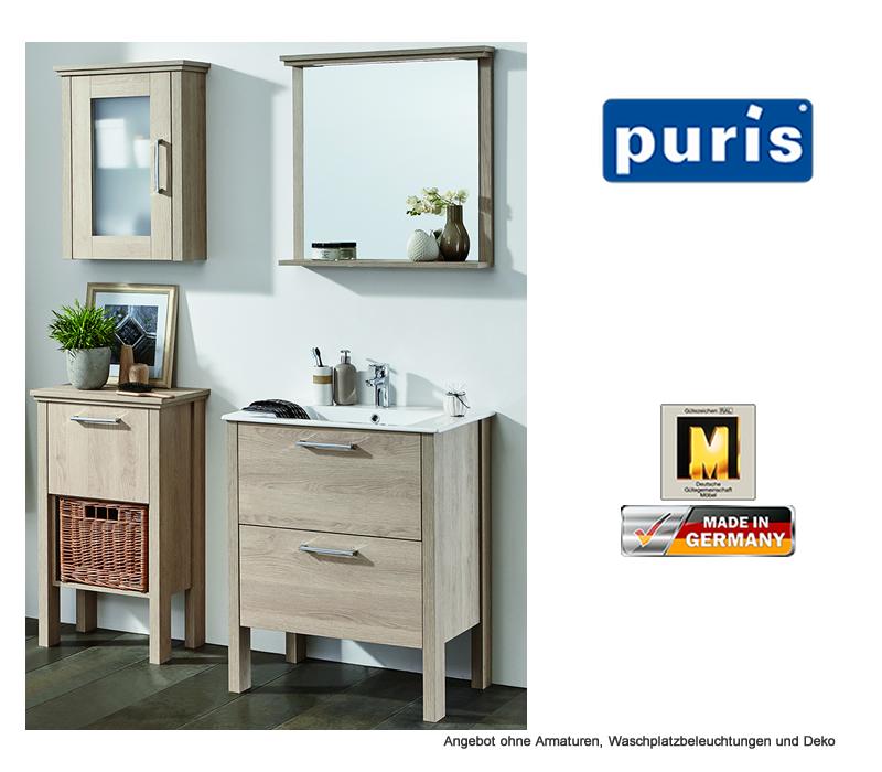Badmöbel set mit spiegelschrankdeko fürs bad  Badmöbel Set Mit Spiegelschrankdeko Fürs Bad ~ Kreative Ideen für ...