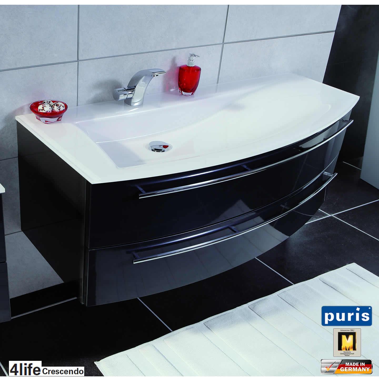 Badezimmer 70 Cm