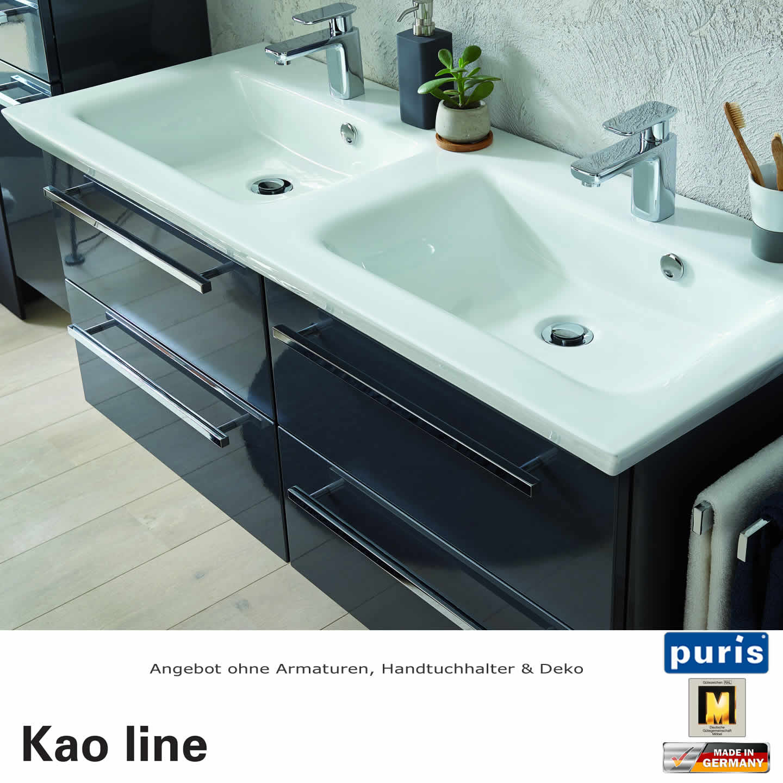 popular waschbecken 120 cm breit jt74 kyushucon. Black Bedroom Furniture Sets. Home Design Ideas