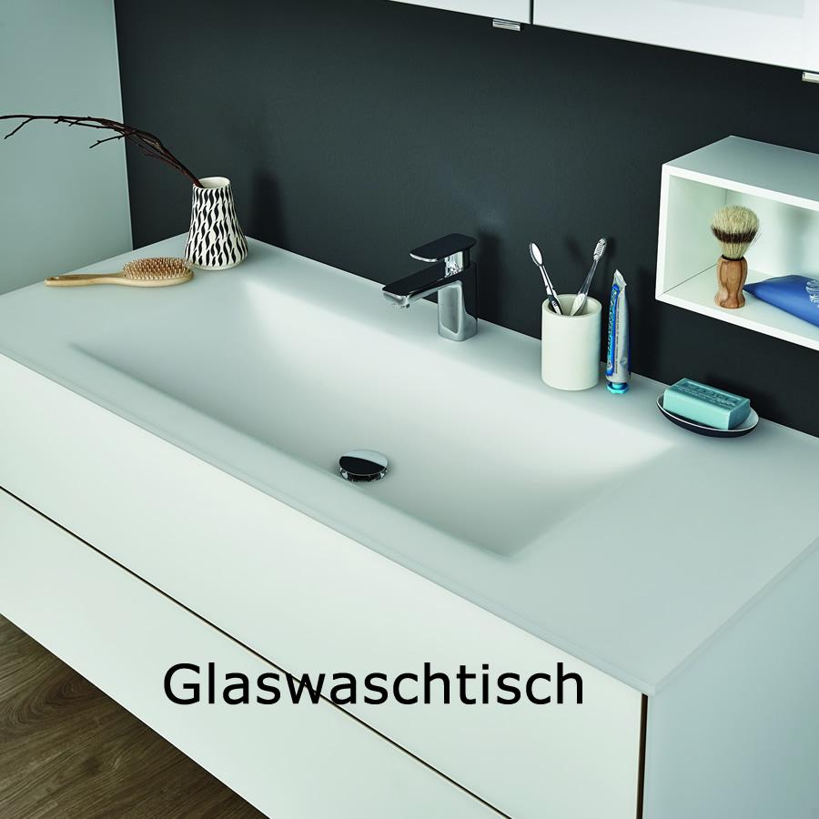 puris ice line badm bel set 120 cm impulsbad. Black Bedroom Furniture Sets. Home Design Ideas
